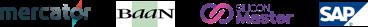Intégration entre Magento2 et votre ERP