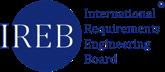 International Requirements Engineering Board