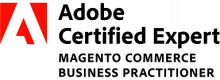 Magento Business Practitioner