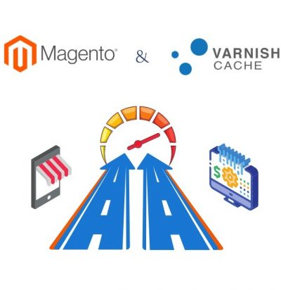 Varnish et Magento2