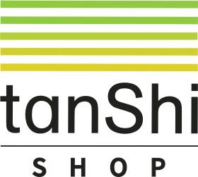 tanShi shop